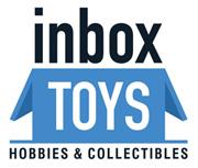 Inbox Toys