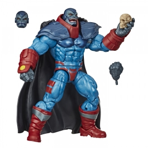 X-Men Marvel Legends 6-Inch Action Figure Apocalypse Exclusive