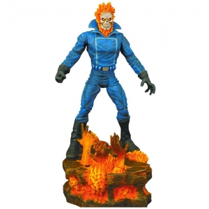 Marvel Select Ghost Rider Action Figure